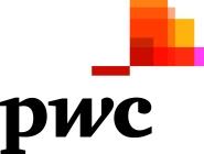 pwc_master_logo_shortform