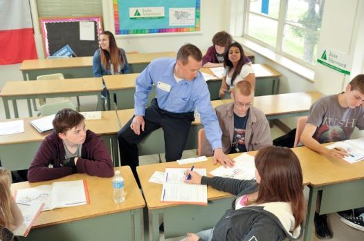 JA%20High%20School%20Classroom%20One%2002