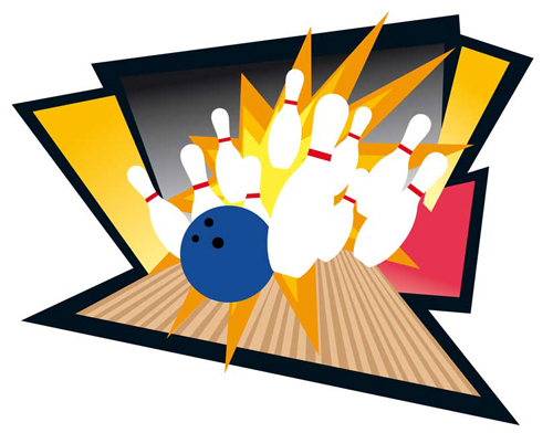 bowlingStrikeHighRes
