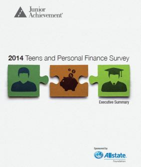 teens and per fin survey photo