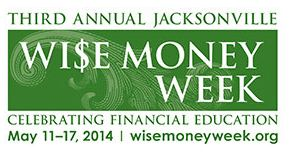 Wise Money logo