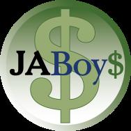 JABoy_logo