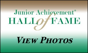 2015 HOF View Photos