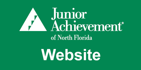 Visit JA of North FL Website