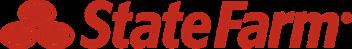 State Farm Logo 2016