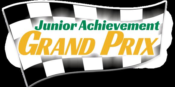 Junior Achievement Grand Prix