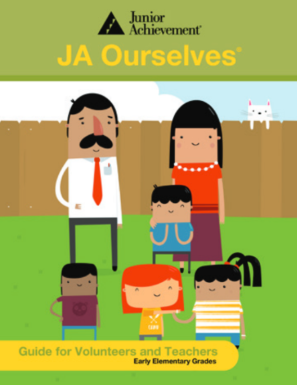 ja-ourselves-program-book