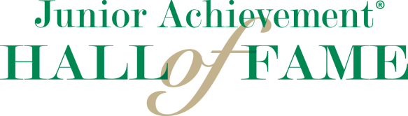Junior Achievement Hall of Fame