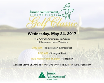 2017-north-florida-golf-classic-newsletter