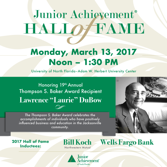 ja-hall-of-fame-2017-march-13