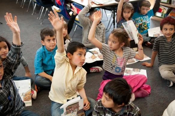 JA Elementary Classroom Two 02