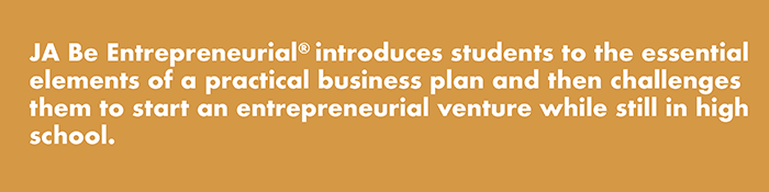 Program Spotlight-blog-description-JA Be Entrepreneurial
