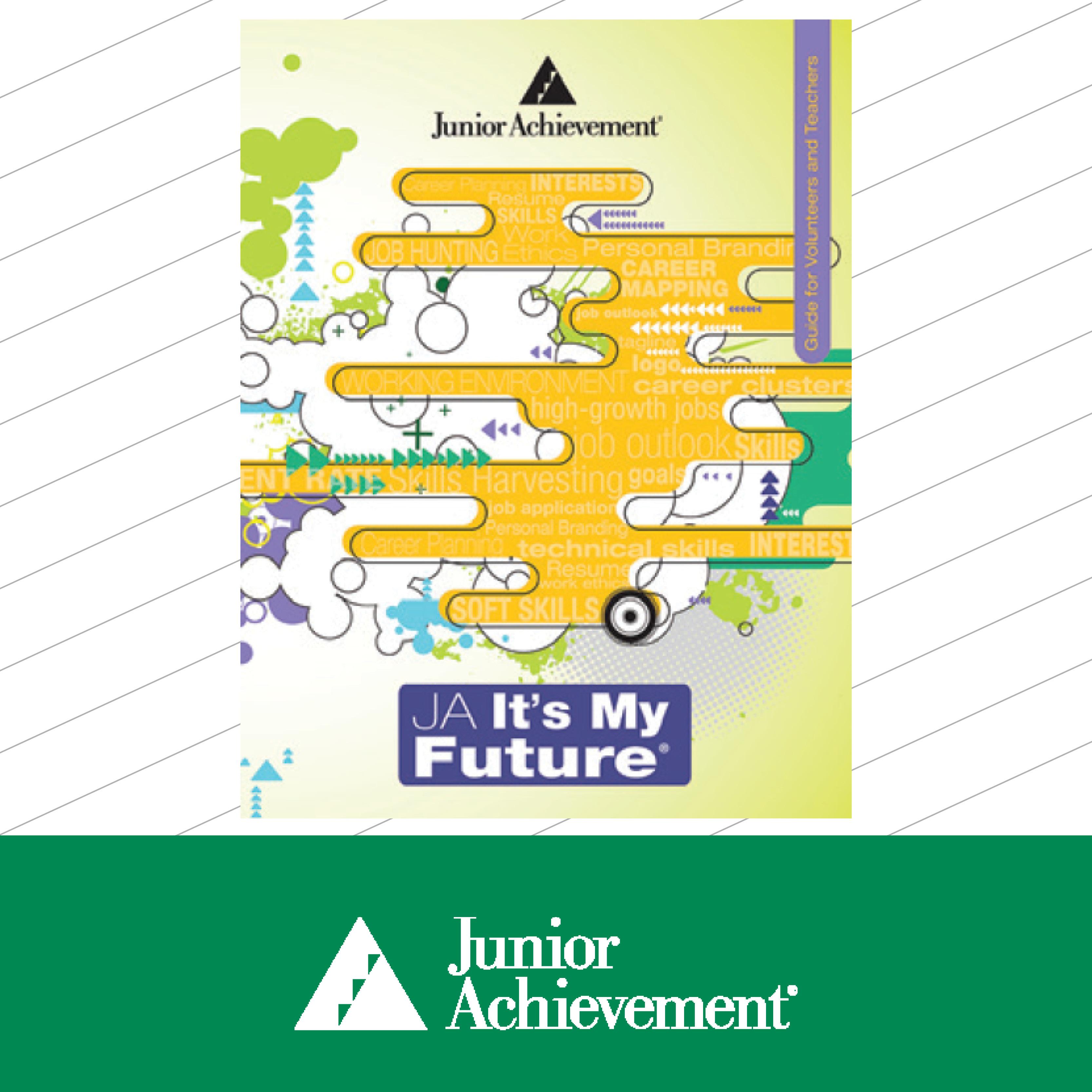 JA Program Spotlight - JA It's My Future.jpg